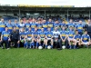 U21F Fin Tipp v Cork